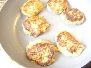 _готовое блюдо