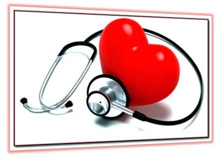 Лекарства для сердца_рецепты