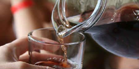 Девясил лечебные свойства и противопоказания, фото_вино