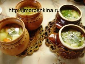 Фото рецепты салатов из рисовой лапши