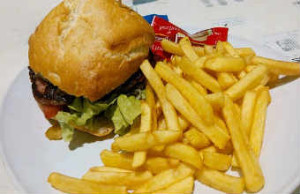 Снижение холестерина народными средствами_диета