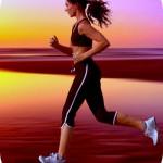Как лечить суставы?