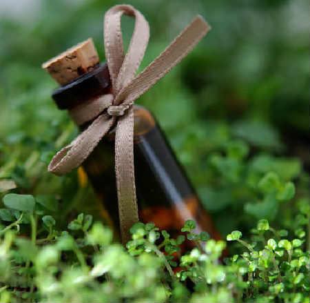 Как пить касторовое масло для очищения кишечника_противопоказания