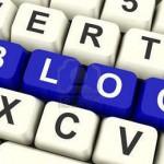 Как стать блогером_opt