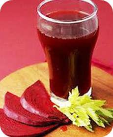 Овощные соки_как правильно пить
