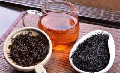 Курильский чай лечебные свойства и противопоказания_польза