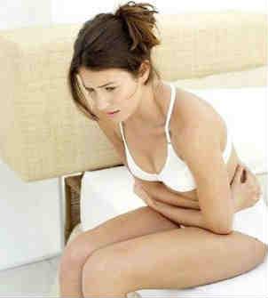 Лечение гастрита в домашних условиях_диета