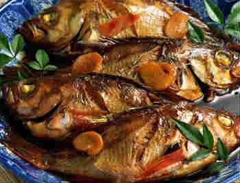 Как правильно жарить рыбу_ инструкция