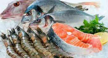 Йод в организме человека_морепродукты