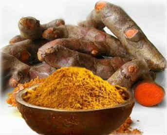 Kurkuma poleznye svojstva i protivopokazanija recepty3