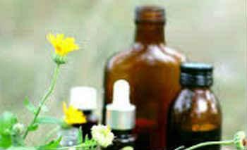 Что такое климаксы у женщин, симптомы, возраст_препараты растительного происхождения при климаксе