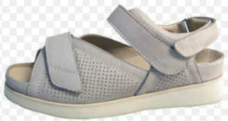 Синдром диабетической стопы_обувь
