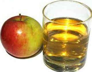 Болезнь дисбактериоз_яблочный сок