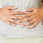 Лечение ленивого кишечника