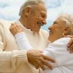 Основы долголетия
