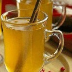 Медовуха-рецепт приготовления в домашних условиях_с хмелем
