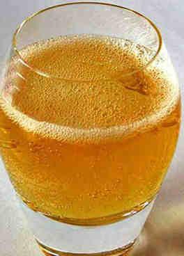 Медовуха-рецепт приготовления в домашних условиях_ с дрожжами