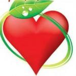 Рецепт для сердца