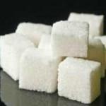 Заменители сахара: польза или вред