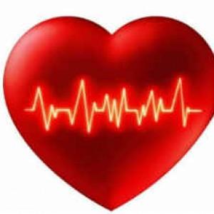 Риск и факторы сердечно-сосудистых заболеваний