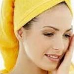 Витамины для кожи лица. Применение, источники, польза