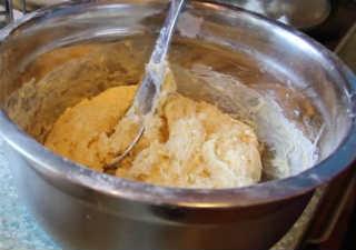 Рецепт вкусного пасхального кулича