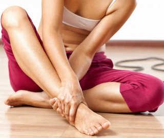 Болят суставы рук и ног чем лечить_народные средства