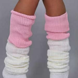 Болят суставы рук и ног, чем лечить_чистка