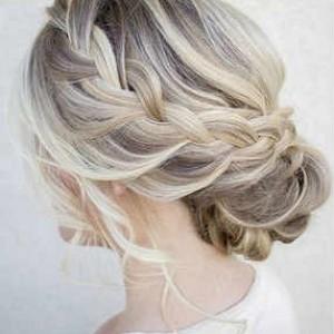 Маски для волос из кефира_для укрепления