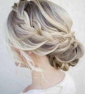 Маски для волос из кефира_ для укрепления