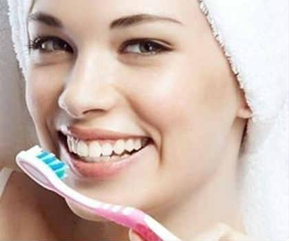 Отбеливание зубов по системе beyond polus отзывы