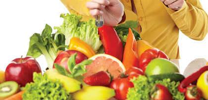 повышенный холестерин женщин снизить