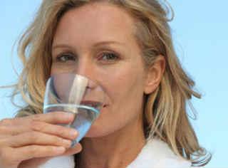 Полоскание рта перекисью водорода_при стоматите