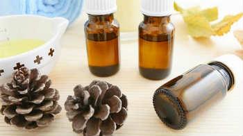 _как применять кедровое масло в косметологии