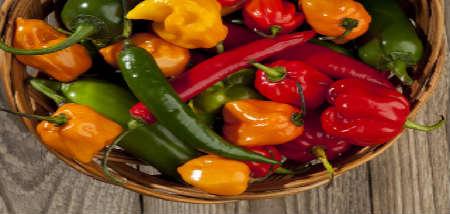_продукты, ускоряющие метаболизм