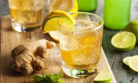 Вода Сасси-рецепт и отзывы_напиток