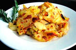Кабачки в духовке рецепты быстро и вкусно_с курицей