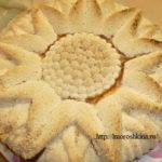 korolevskaja-vatrushka-s-tvorogom-v-duhovke-recept