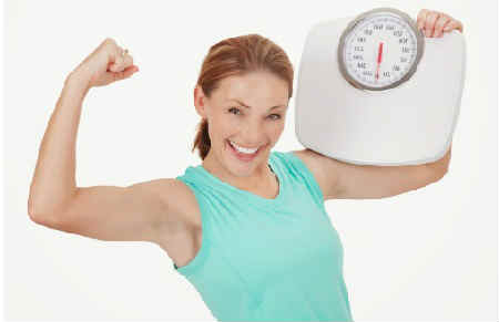 Фолиевая кислота для чего нужна женщинам_для похудения