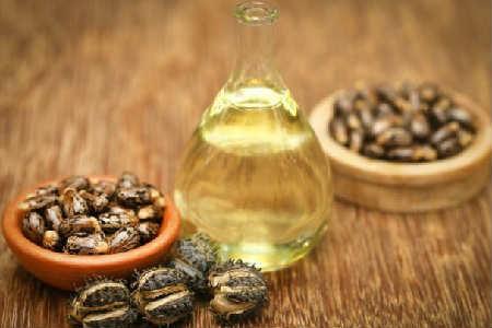Касторовое масло применение в косметологии_от папиллом и бородавок
