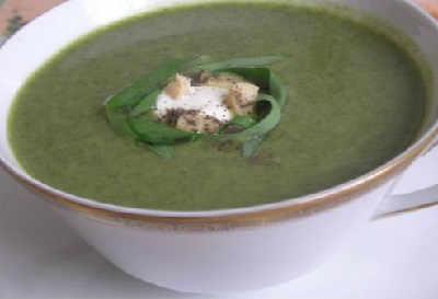 Черемша: рецепты приготовления жареная, маринованная, на зиму