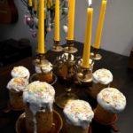 Kulich prostoj recept dlja novichkov1