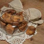 Чем полезен инжир сушеный для мужчин