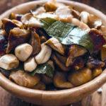 Грибы маринованные на зиму рецепты приготовления