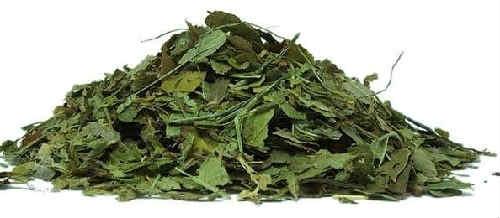 Zagotovka zeleni na zimu neobychnye recepty5