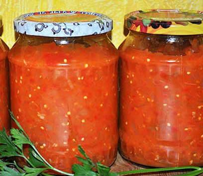Zagotovki na zimu salaty iz ovoshhej10