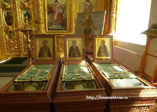 Jekskursija na Slovki iz Petrozavodska4