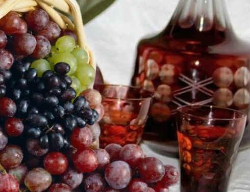 Nastojki i nalivki v domashnih uslovijah recepty4