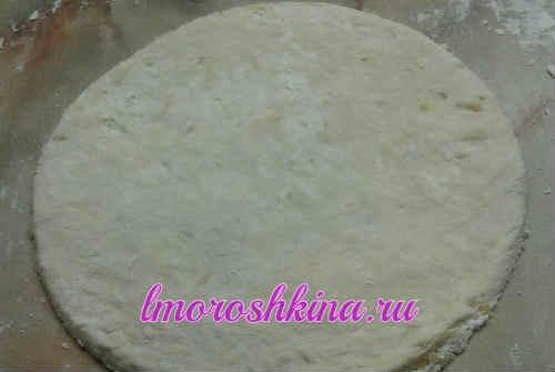Hachapuri recept prigotovlenija v domashnih uslovijah2