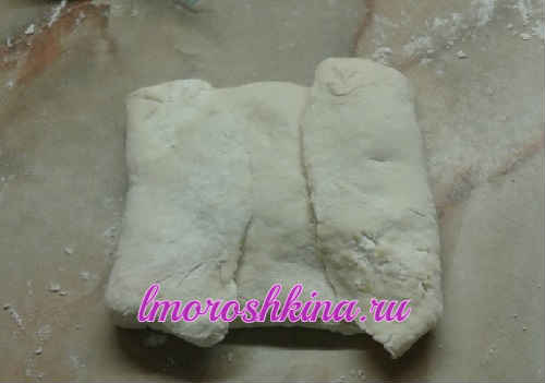 Hachapuri recept prigotovlenija v domashnih uslovijah4